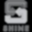 5_Table_shine_logo.png
