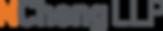 7_friend_NCheng_logo.png