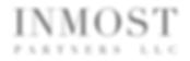 inmost logo.png