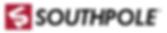 Southpole_logo.png