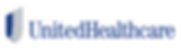 United Healthcare_logo.png