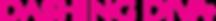 Dashing Diva_logo copy.png
