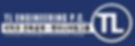 8_Ad_TLengineering_logo.png