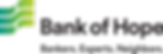 8_Ad_bank of hope_logo.png