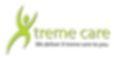 8_ad_Xtreme Care_logo.png