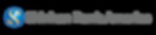 8_ad_Shinhan Bank_logo.png