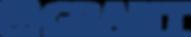 Grant-Full-Logo-(BL).png