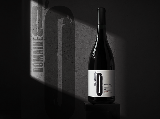 wine bottle and wall.png