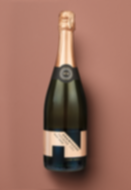 champagne rose.png