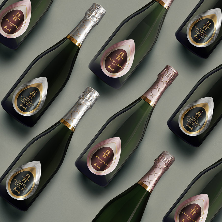 Harrods champagne mix.jpg