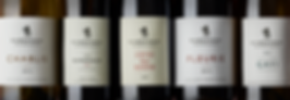 booths wines 2.png