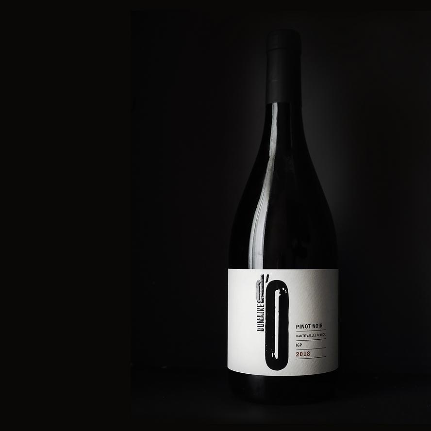 D'O bottle single lores.png