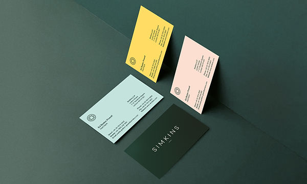simkins cards.jpg