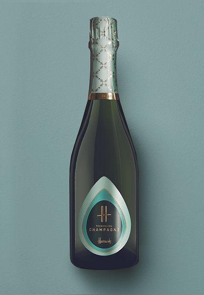 champagne premier cru.jpg