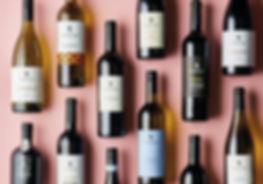 wines set copy.jpg