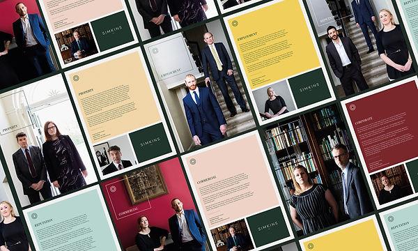 simkins brochures.jpg