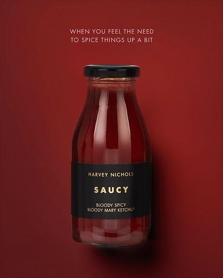 saucy individual ketchup.jpg