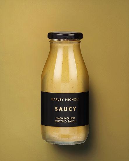 saucy individuals mustard.jpg