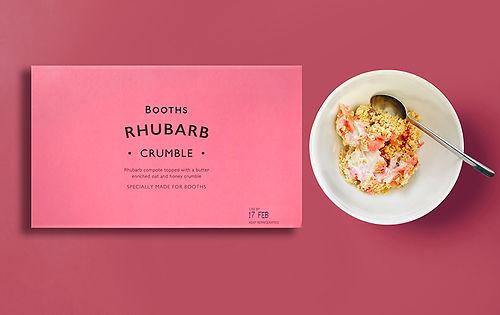 rhubarb crumble single copy.jpg