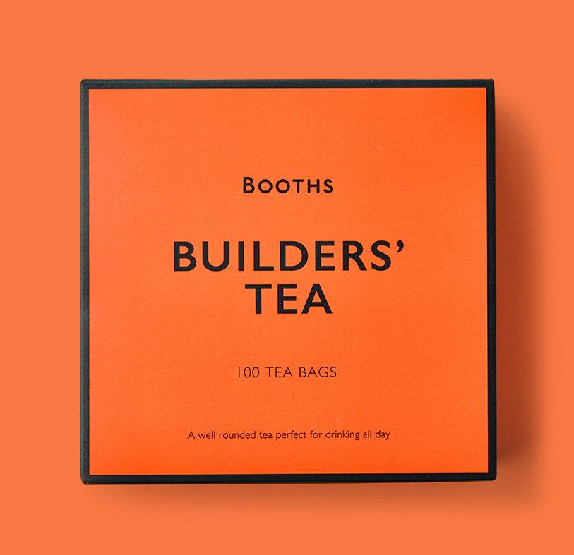 builders tea igd copy.jpg
