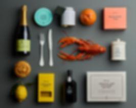 booths packaging design.jpg
