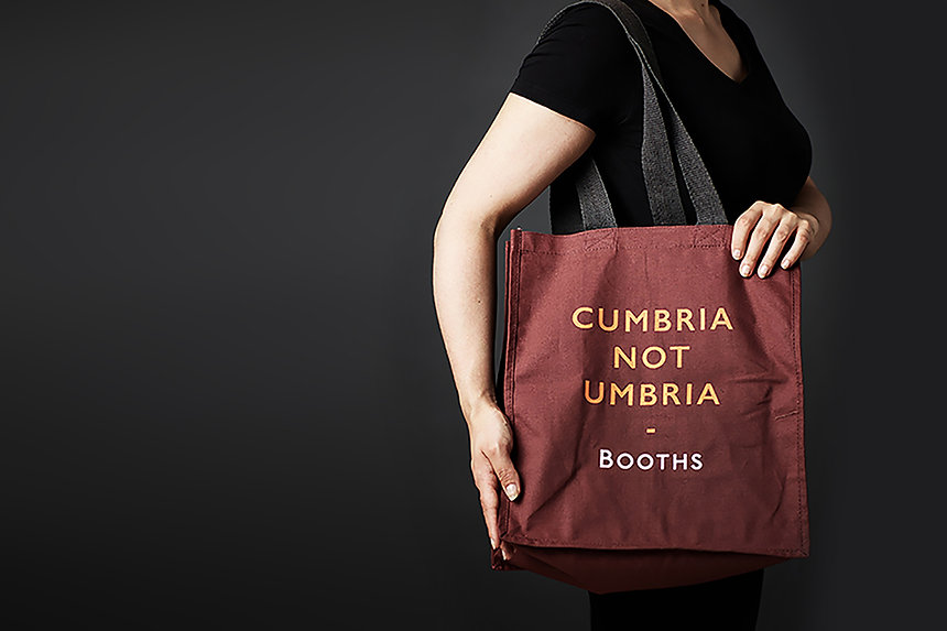 cumbria bag.jpg