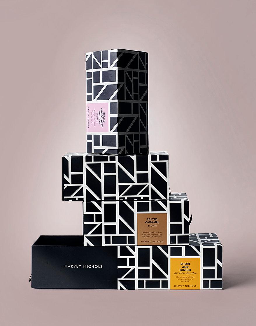 blackwhite box stack.jpg