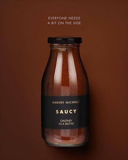 saucy individual chutney.jpg