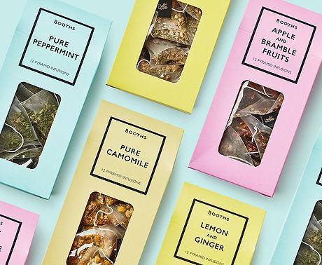 herb tea range copy.jpg