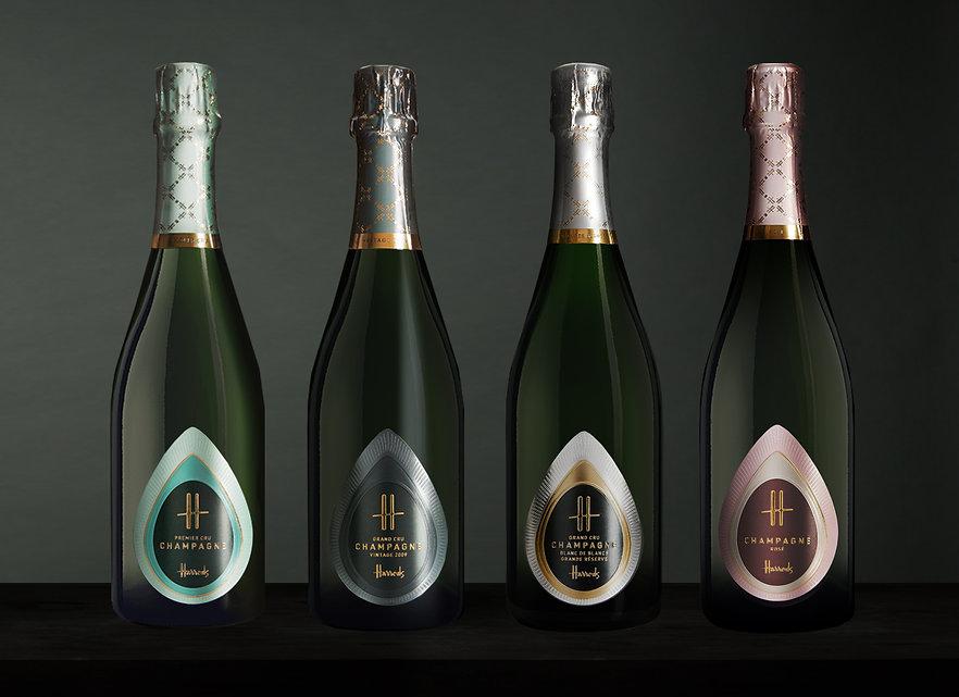 harrods 4 bottles.jpg