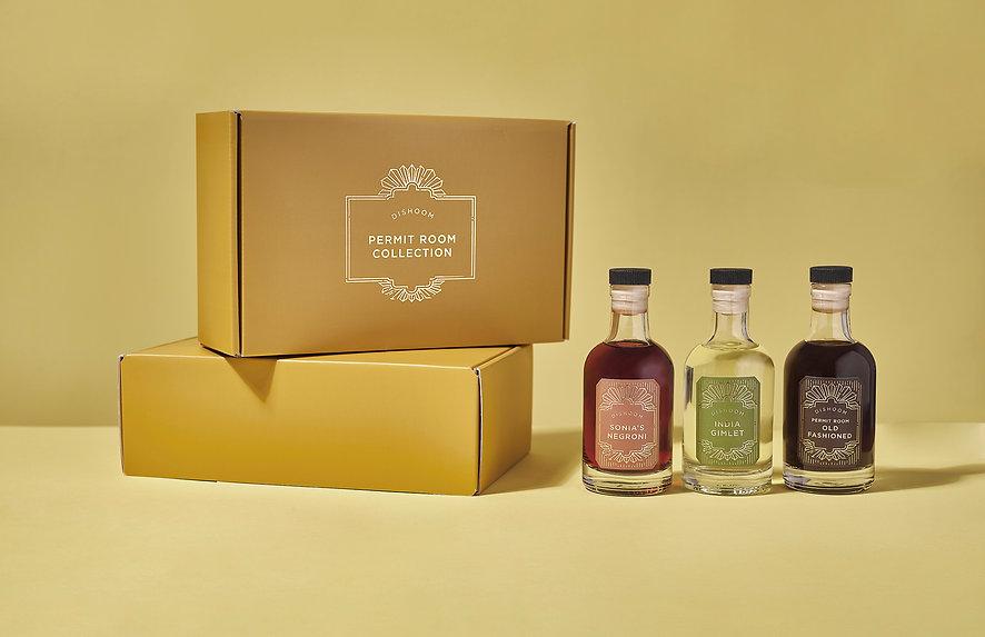 1-1 box and bottles.jpg