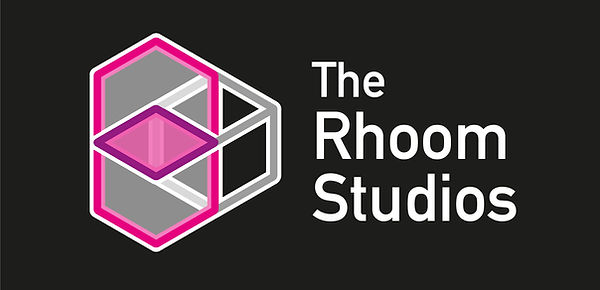 THE RHOOM LOGO 2019_v4_black-01.jpg