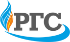 новый лого ргс.png
