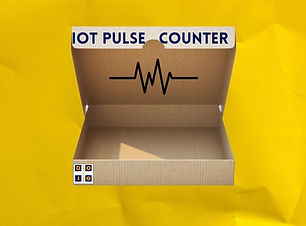 Pulse Counter.jpg