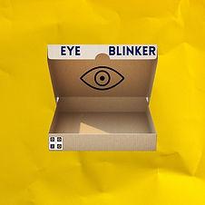 Eye Blinker.jpg