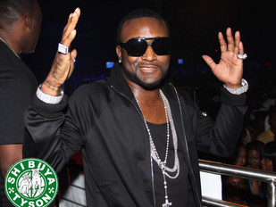 shawty lo died in car crash