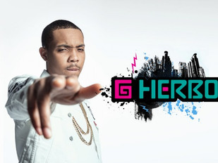 G Herbo drops new song For Real For Real