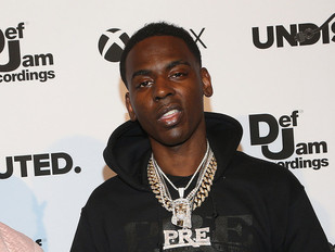 young dolph admitted he has been signed 4 deals