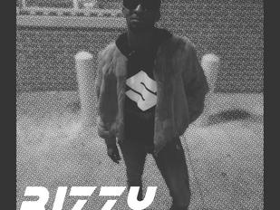 Rizzy talks about Chicago music, LGBTQ community, Donal trump, Kanye west with shibuya tyson