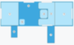 OP4 internal layout camper trailer.png