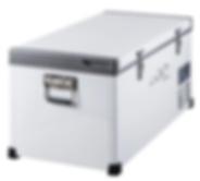Evakool Glacier 61 fridge/freezer
