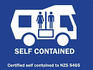 Self containment certification NZ.png