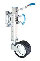 ARK XO 750.png