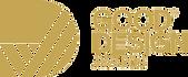 good-design-award-badge.png