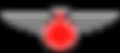NZMCA-Logo-CMYK.png