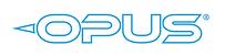 OPUS logo blue.png