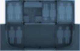 OP4 8-sleeper layout.png