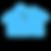 BASE CAMP NZ logo light blue.png
