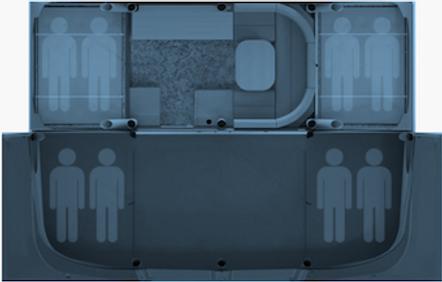 OP4 10-sleeper layout camper trailer.png