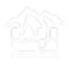 BASE CAMP NZ FINAL SMALL WHITE 30.8.19-4